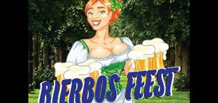 Bierbos Feest | Oudkerk