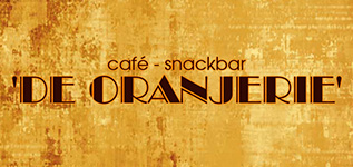 De Oranjerie | wijhe