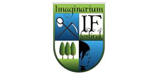 Imaginarium Festival | Tytsjerk