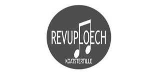Revu Koatstertille | Koatstertille