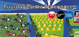 Ruurd Wiersma  | Burdaard