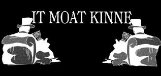 Toneelvereniging It Moat Kinne | Broeksterwâld