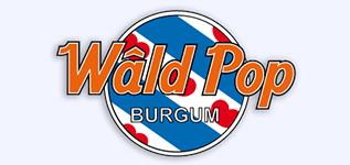 Waldpop | Bergum Bergum
