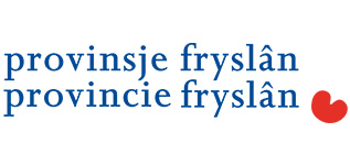 Provincie Fryslan | Friesland