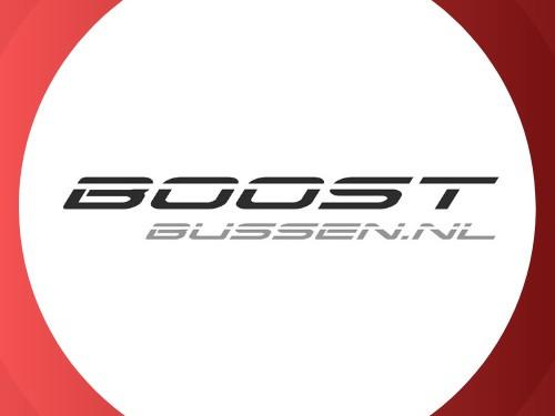 BoostBussen.nl | MGTickets