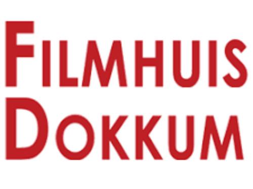 Stichting Filmhuis Dokkum | MGTickets