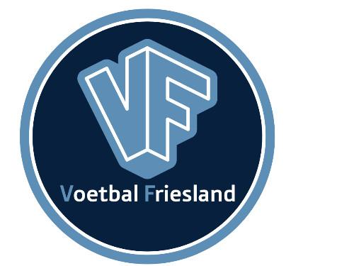 Voetbal Friesland | MGTickets