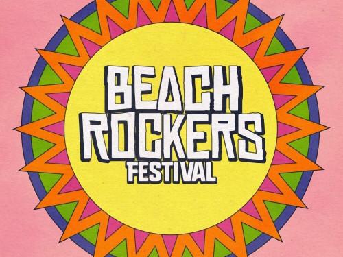 BoostBussen.nl naar Beachrockers Festival  | MGTickets