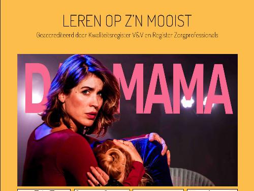 Dag Mama | MGTickets