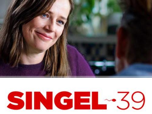 Ladiesnight: Singel 39 | MGTickets