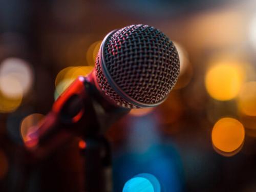 Noordelijk Vertelfestival Vertel Op! | MGTickets