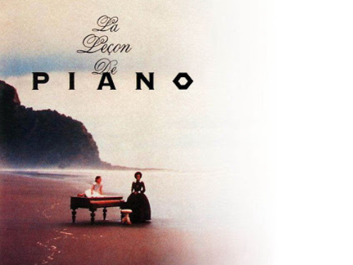 The Piano | MGTickets