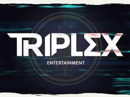 Triplex Entertainment x Boostbussen.nl | MGTickets