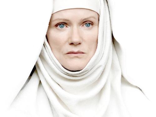 Vision - Aus dem Leben der Hildegard von Bingen | MGTickets