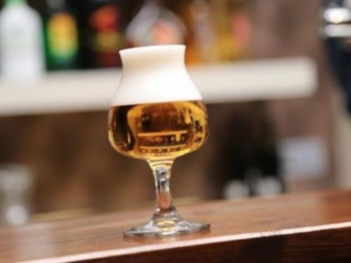 Workshop bierproeven door bierkeurmeester Hans Warning | MGTickets