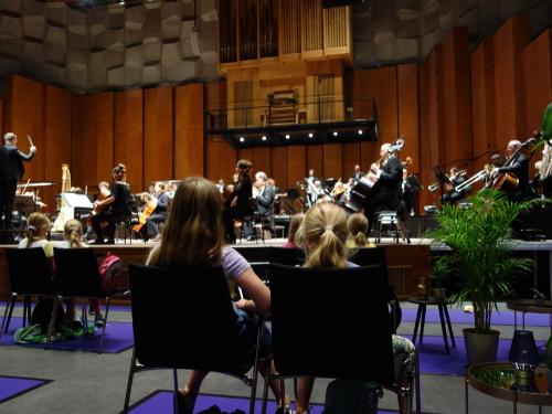 NN Orkest | MGTickets