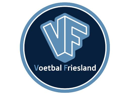 Voetbal Friesland 1x Event 2020