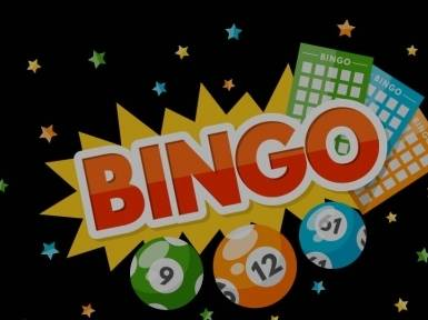 Bingo | MGTickets