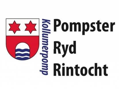 Pompster Ryd Rintocht 40 kilometer | MGTickets