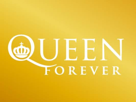 Queen Forever | MGTickets
