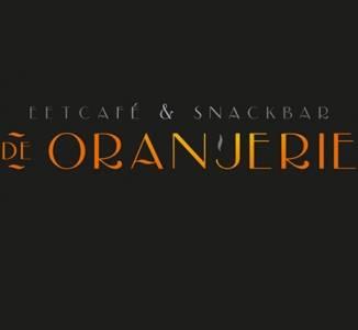 De Oranjerie Wijhe | MGTickets