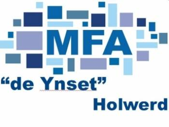MFA de Ynset  | MGTickets