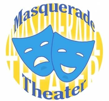 Masquerade Theater | MGTickets