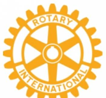 Rotaryclub Dokkum | MGTickets
