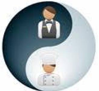 Salland Catering Wijhe | MGTickets