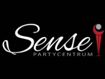 Sense Dokkum | MGTickets