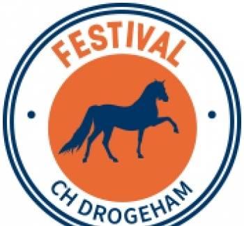 Stichting Paardensport Drogeham | MGTickets