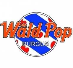 Stichting Wâldpop Burgum | MGTickets