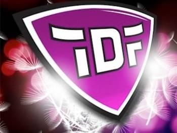TDF | MGTickets